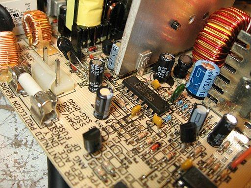 Elektronik in der Geschirrspülmaschine reinigen ~ Geschirrspülmaschine Reinigen